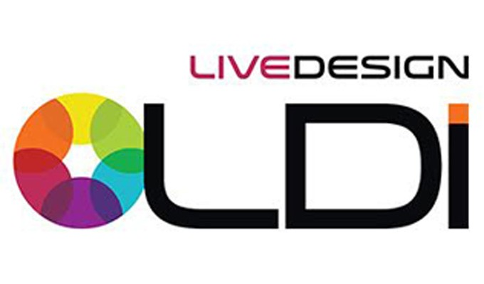 AES to Host Membership Drive at LDI Show November 17-19