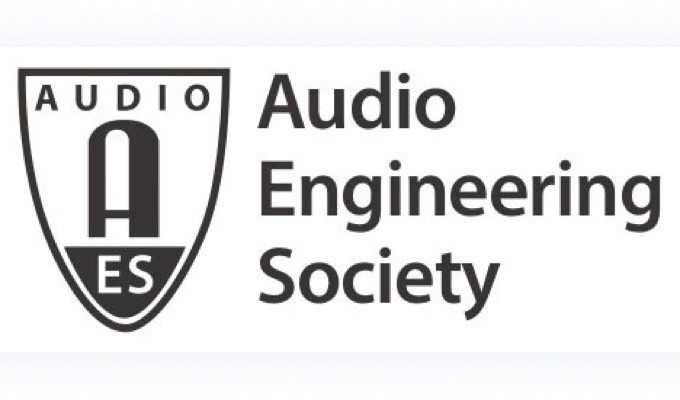 Audio Engineering Society Announces Executive Director Transition