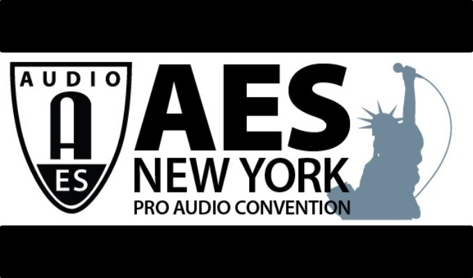 Sound Reinforcement Takes Center Stage at AES New York 2019