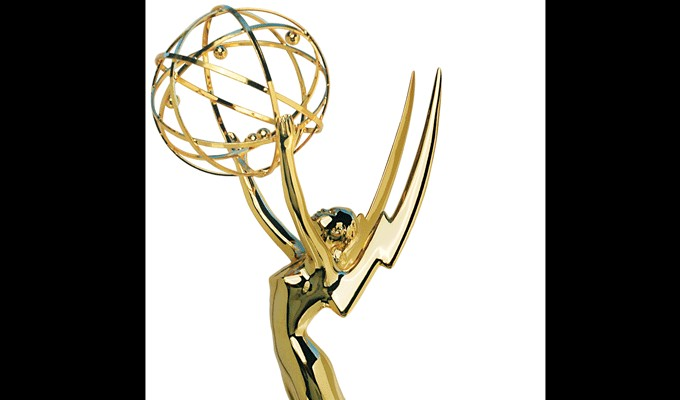 Audio Engineering Society Honored with Technology & Engineering Emmy Award