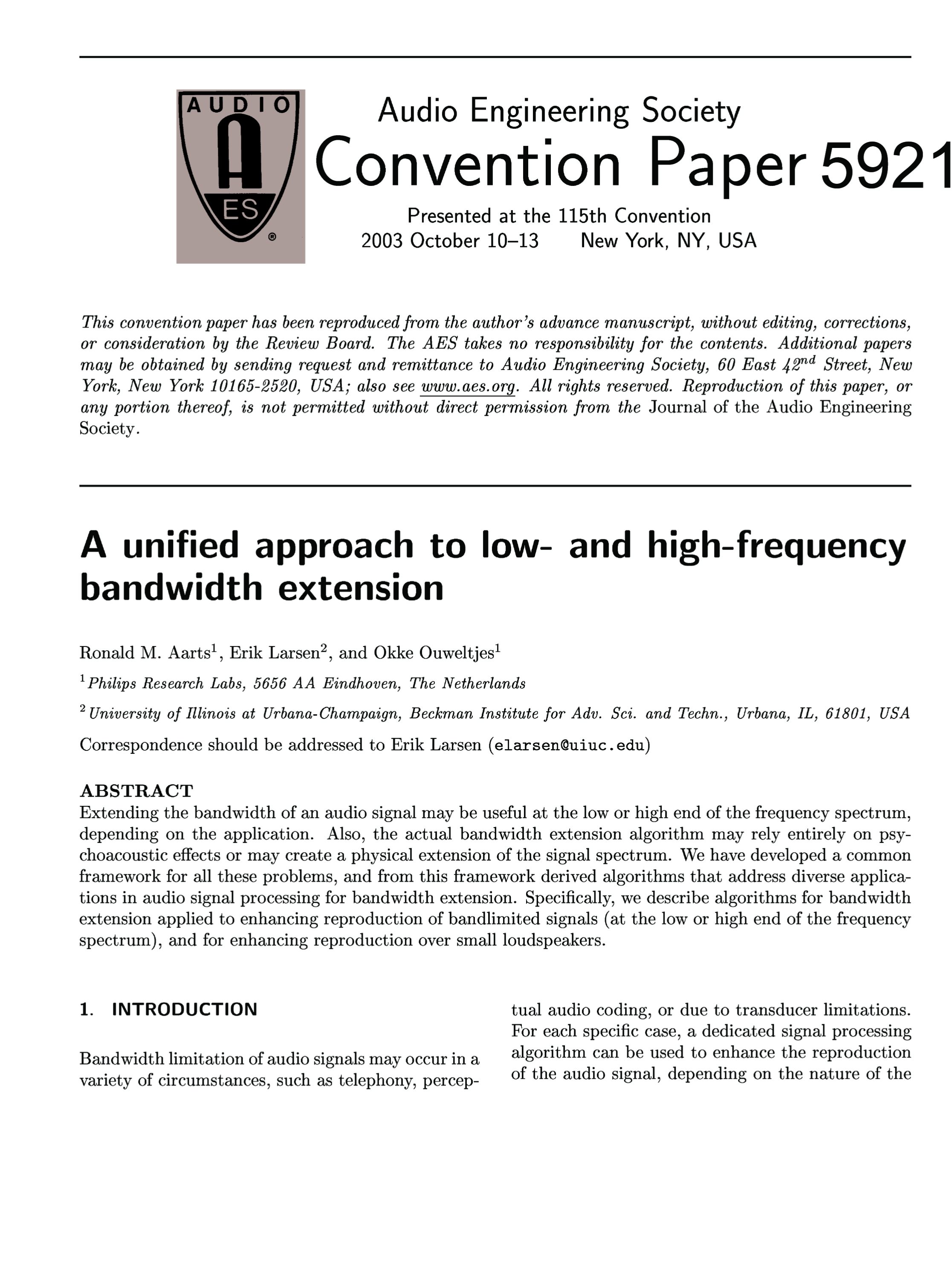 research paper on advanced encryption standard The design of rijndael - aes - the advanced encryption rijndael was the surprise winner of the contest for the new advanced en cryption standard as the advanced encryption standard than research papers 2 what is the advanced encryption standard aes - course hero 2 what is the advanced encryption standard aes originally des was only from.