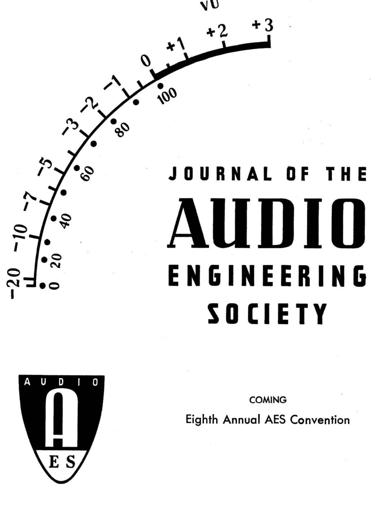 Aes E Library Complete Journal Volume 4 Issue 1 Variable Resistor Circuit Diagram Moreover Voltmeter Ammeter Schematic