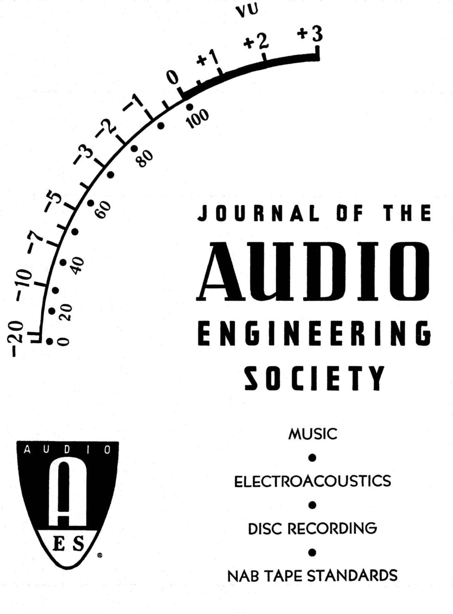 Aes E Library Complete Journal Volume 13 Issue 3 Electronic And Engineering Terms Transistor Envelope Detector Circuit