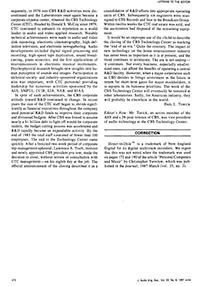 Amscan D/éguisement b/éb/é P/ère No/ël pour No/ël et r/éveillon