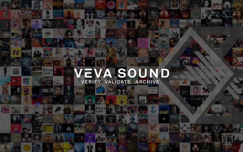 VEVA Sound